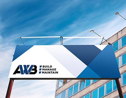 AWBco // Branding, Website