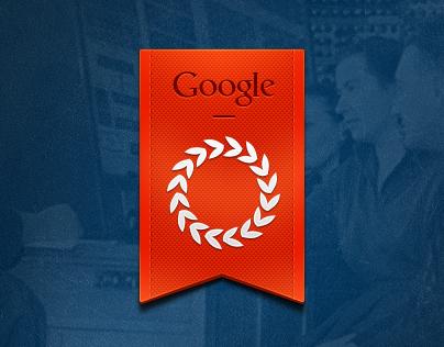 Google. History of Computing