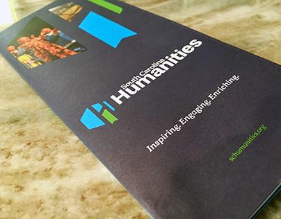 SC Humanities Program Brochure