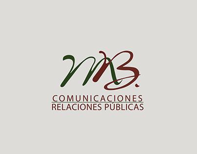 MB Comunicaciones - Redes Sociales