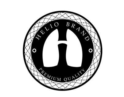 HELIO BRAND - Creación de marca