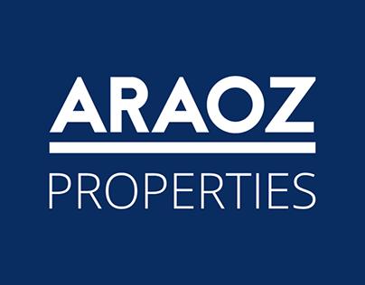 Araoz Properties