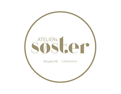 Ateliers søster