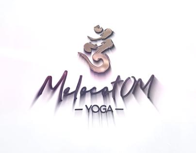Video - Logo Opening/Closing