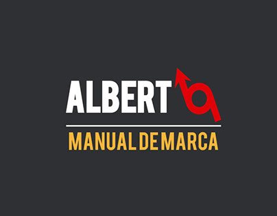 Branding Alberto
