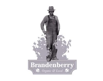 Brandenberry