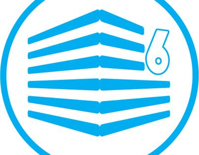 Logo - Sixth Power