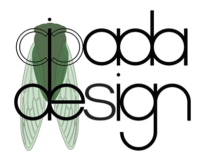 cicada design