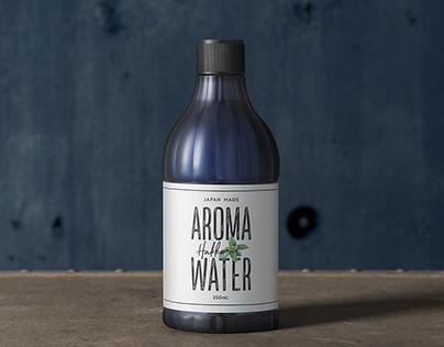 Daily Aroma Japan