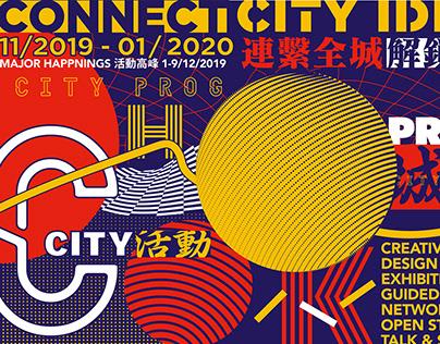 CITY PROG