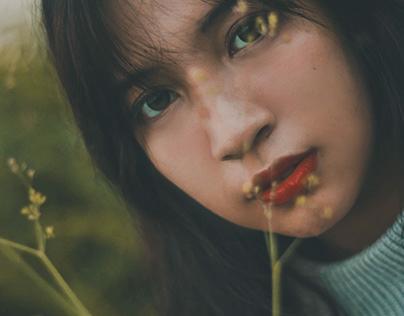 PLANTE - Abby Outdoor Photography