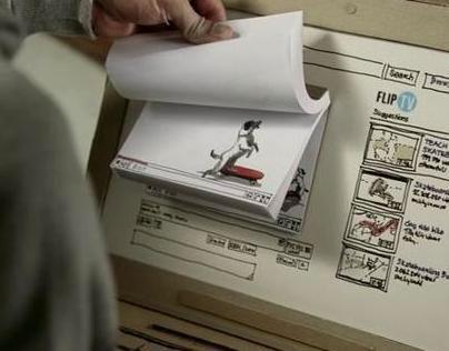 O2 Boxes - Campaign