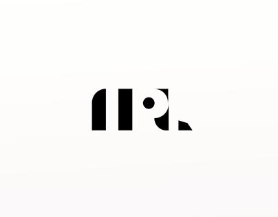 LogoFOLIO :: 2018
