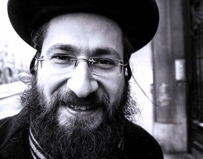 Jewish Society Anvers