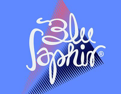 Blu Saphir 2018—2020