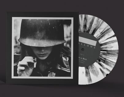 Gallows - Death Is Birth EP
