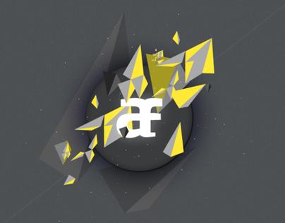 Tratamiento Logotipo