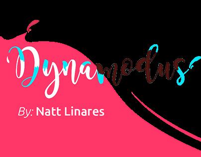 Dynamodus Portfolio