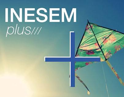 INESEM Plus