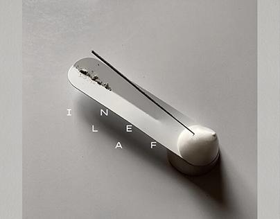 INLEAF