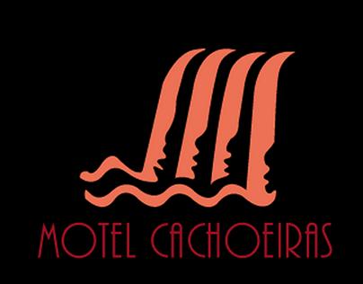 Vídeo de preços,recepção Motel Cachoeiras.