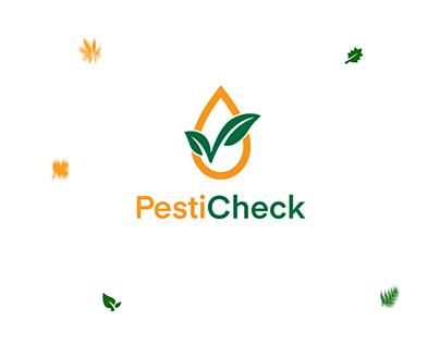 Pesti Check