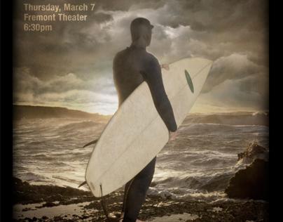 Surf Nite