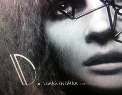 Lukas Dvorak / Photographer