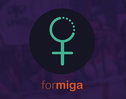 App Formiga