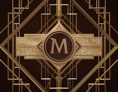 Magnum / Craft Your Pleasure