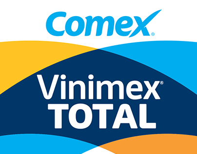 Comex Vinimex Total