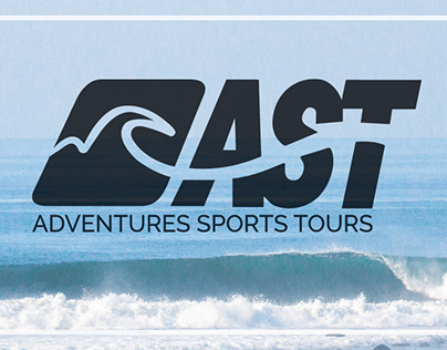 AST Adventures Advertising