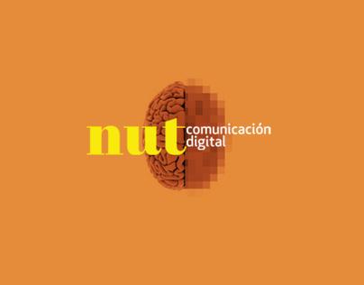 Nut Comunicación