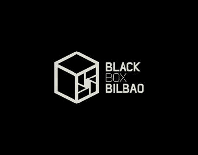 Black Box Bilbao