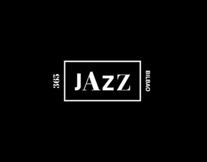 365 Jazz Bilbao