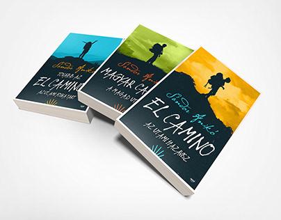 El Camino Book series