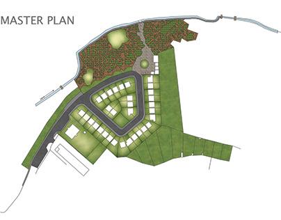 Dublin Sports complex Master Plan