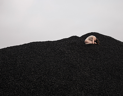 coal hill