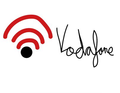 PYMES Vodafone