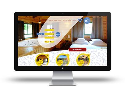 Zimmer Web Design