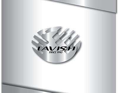 Logo Lavish