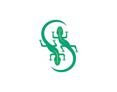 SoBe Energy Rebranding