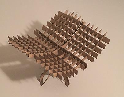 Structure Conceptual Models