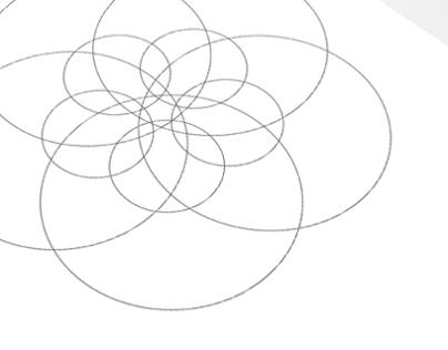 Propuesta de Logos UNAPEC
