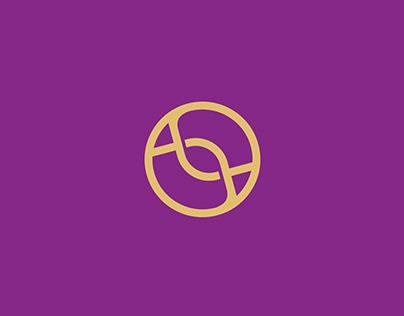 Logotipo | Lena Dermatologia