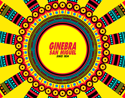 Ginebra San Miguel - Grand Slam Event