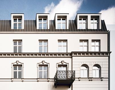 tenement house 01