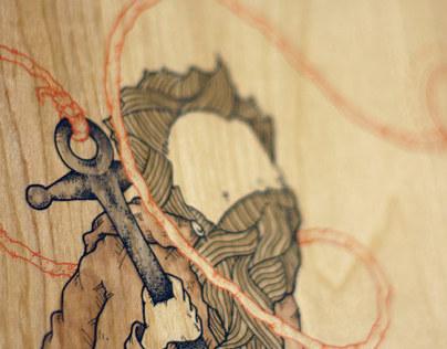 Birch Works
