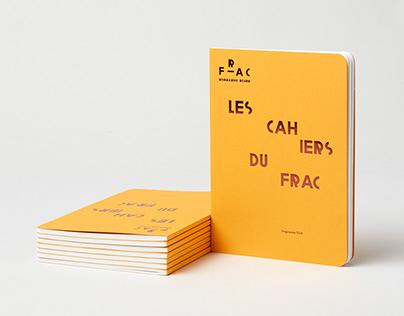 Frac Normandie Rouen - 2019
