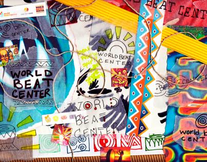 Worldbeat Center